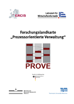 Download der Prove Studie